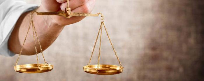 Как подать на раздел имущества без развода: образец заявления, советы юристов
