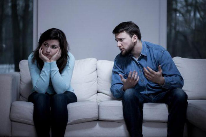 Мужья снемают орно своих жон
