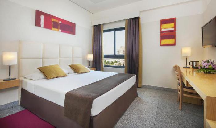 arabian park hotel 3 оаэ bur dubai
