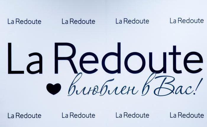 2QM.ru  Интернет-магазин одежды La Redoute  отзывы покупателей ... be3e8f82d0c