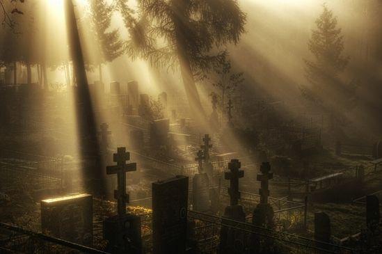 Как молитва Роду помогает человеку ? (ЧАСТЬ № 1) 2270500