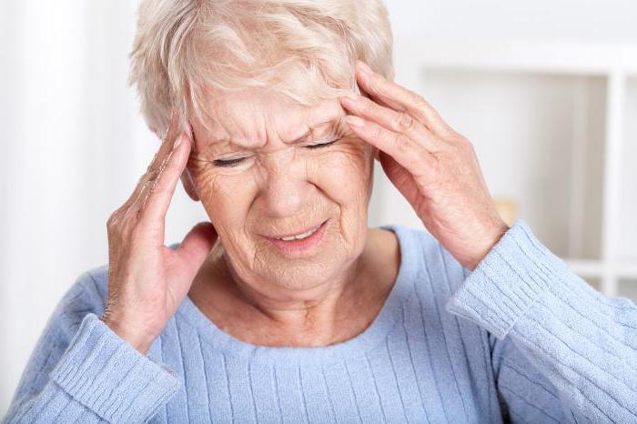 атрофический кольпит, симптомы и лечение у женщин, что надо знать