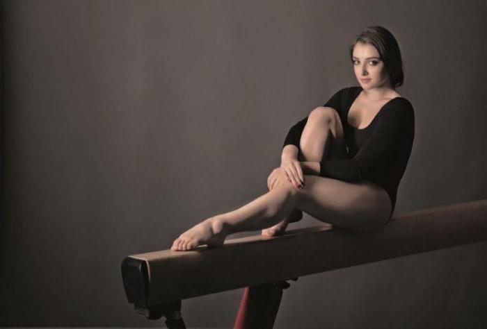 Порно актриса Jesse Jane фото