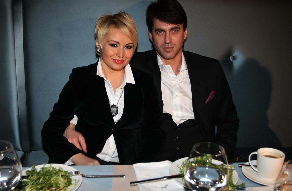 очень вкусной муж кати лель фото казахская свадьба