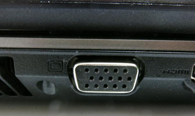 как передать изображение с ноутбука на телевизор через hdmi кабель