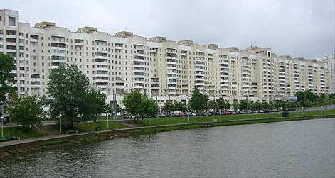 Узнать планировку квартиры по адресу москва