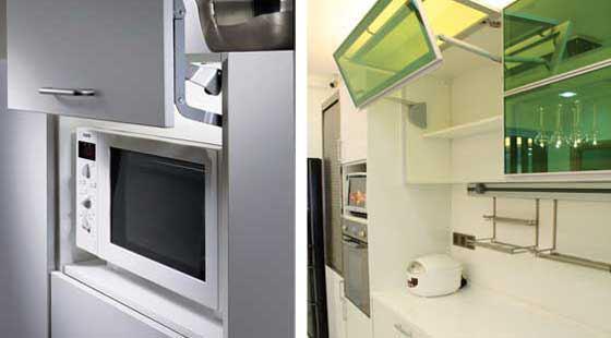 Газовые амортизаторы для мебели цена