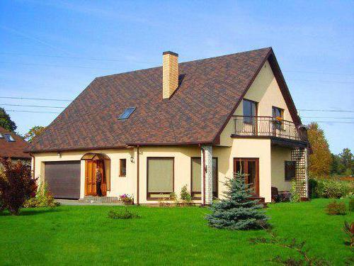 Кредит для строительства частного дома украина
