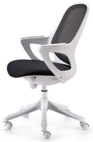 Анатомические компьютерные кресла