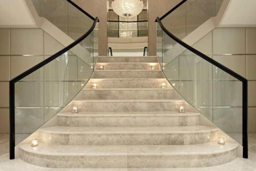наконец, длинная мраморные лестницы фото такая получилась тушка