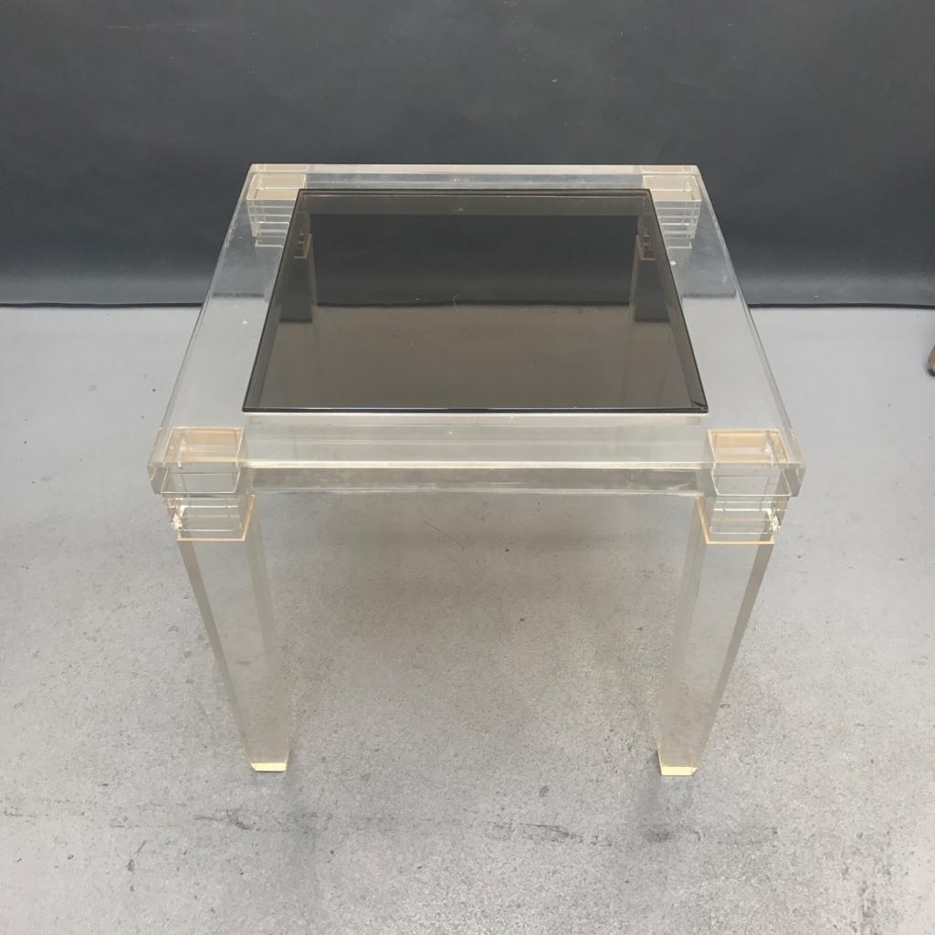 How to bend plexiglass evenly