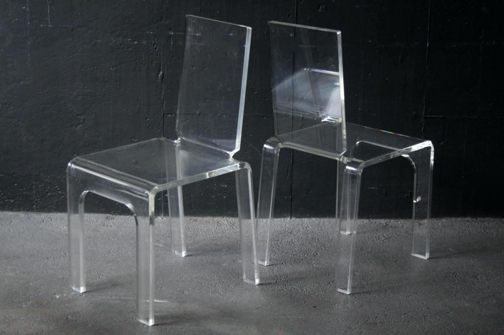 How to bend plexiglass