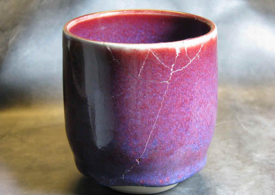 Чем склеить керамику