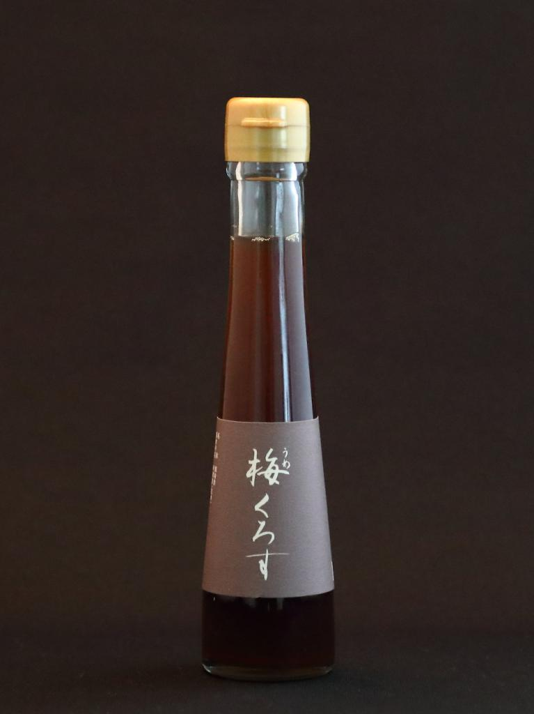 How to Cook Rice Vinegar for Sushi