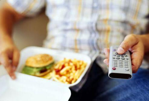 Влияние алкоголя на больного сахарным диабетом