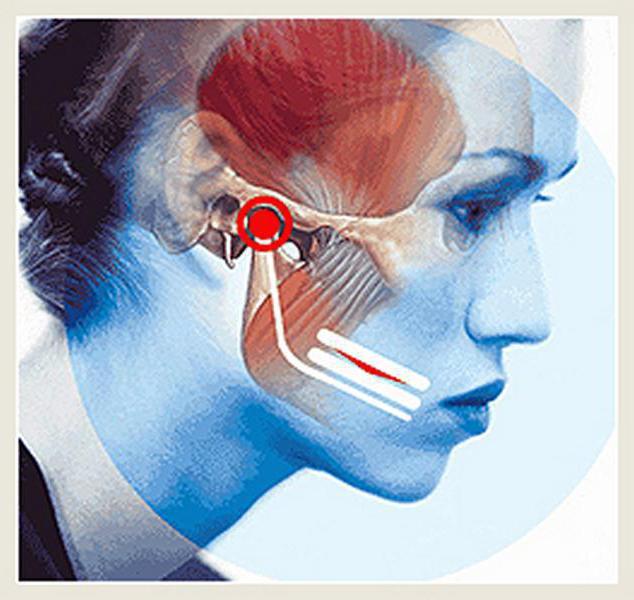 Нетрадиционное Лечение Ревматоидного Артрита