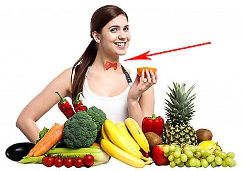 питание через 3 часа для похудения меню