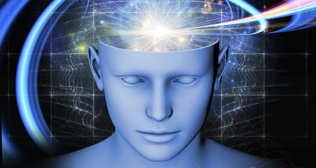 эпилептические судороги