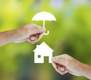 Страхование жилья при ипотеке в сбербанке стоимость