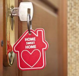 страхование жилья при ипотеке в ВТБ 24