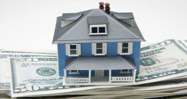 страхование жилья при ипотеке.