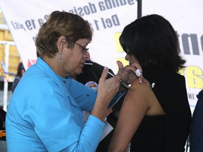 вакцина против гепатита в