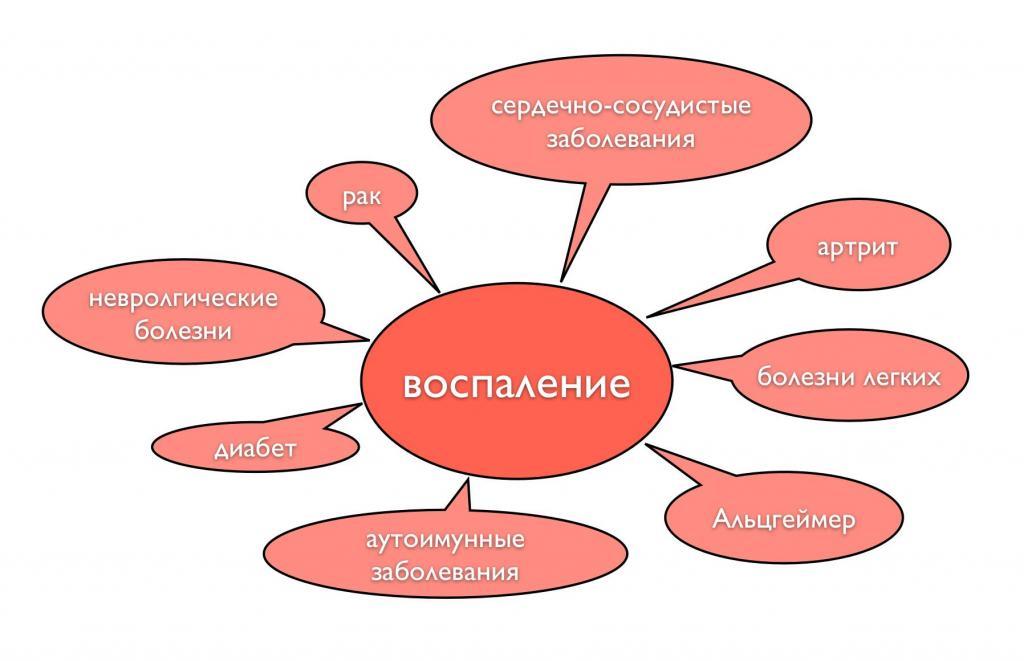 Что такое альтерация? Первичная и вторичная альтерация