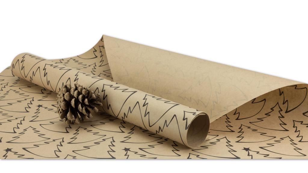 можно ли клеить виниловые обои на бумажной основе флизелиновым клеем