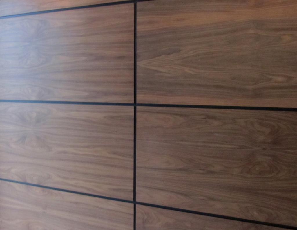 доска для внутренней отделки стен