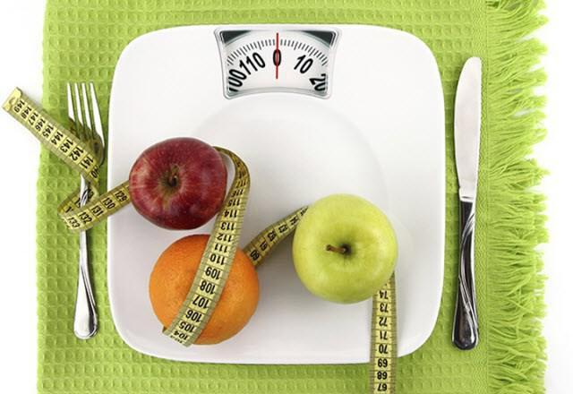 Жидкая диета результаты и отзывы