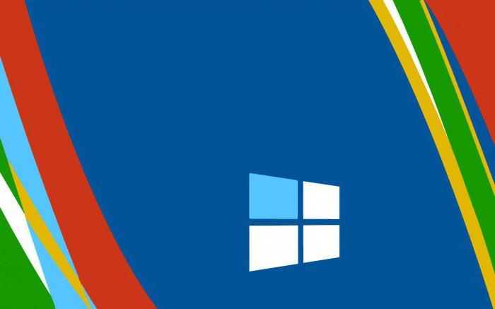 Пропали значки с рабочего стола Windows 10 как вернуть