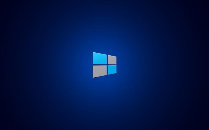 Пропали значки с рабочего стола windows 10 восстановление