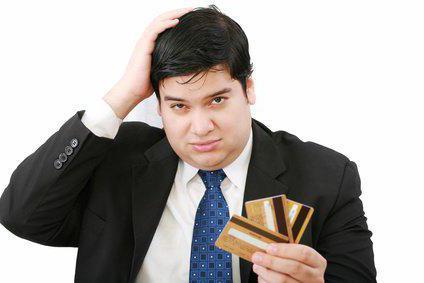 Теле2 положить деньги с банковской карты
