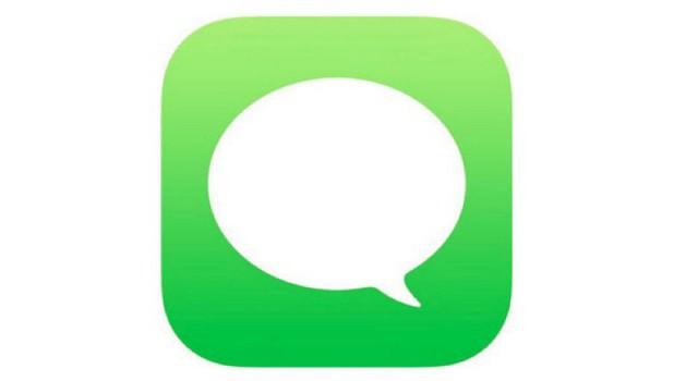 Мегафон детализация звонков и СМС