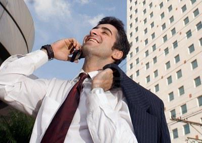 Выгодный тариф для звонков по России «Супер МТС