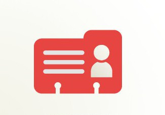 Как импортировать контакты в аккаунт Gmail