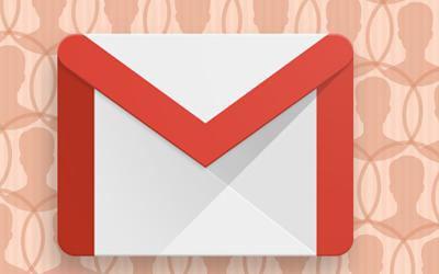 Как перенести контакты с компьютера на Gmail