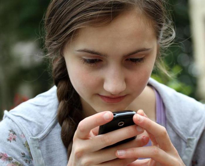 мтс выбрать номер телефона онлайн нижний новгород