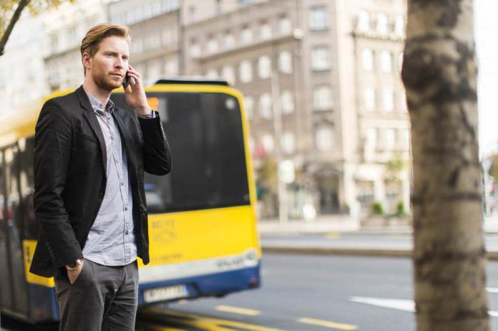 Мегафон безлимитное общение как подключить