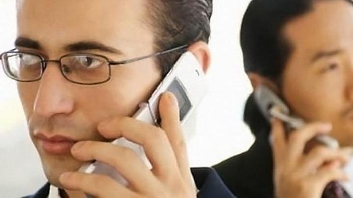 корпоративный безлимит мегафон