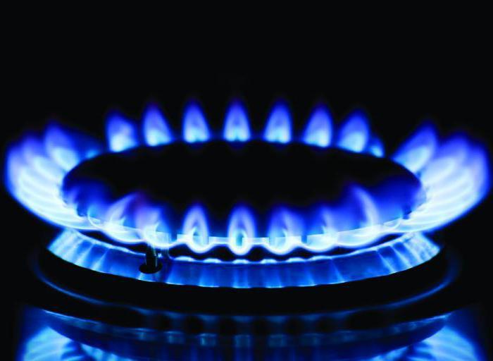 энергетика и промышленность