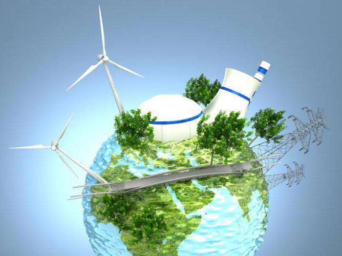 фото энергетика будущего картинки него кусок