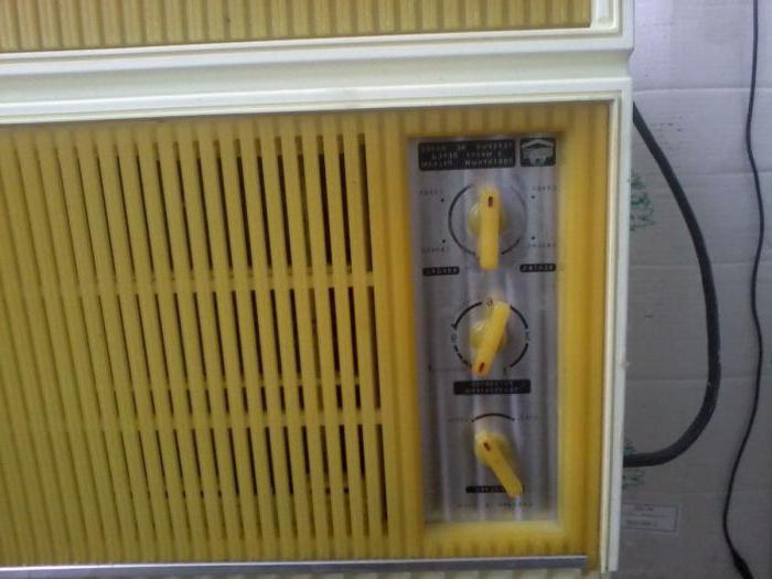 кондиционер бк 1500 технические характеристики фото отзывы