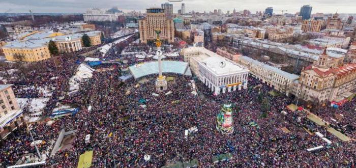 ваджра андрей украина