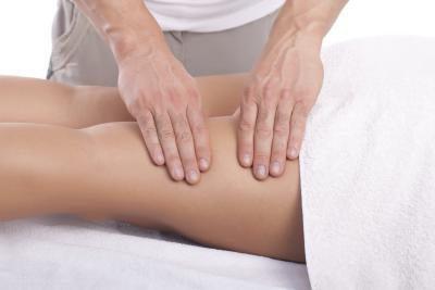 Что такое вибрационный массаж: описание процедуры и показания