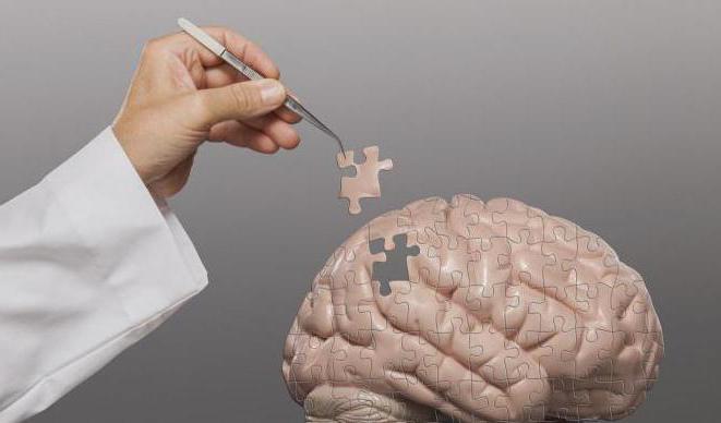 большое депрессивное расстройство, лечение