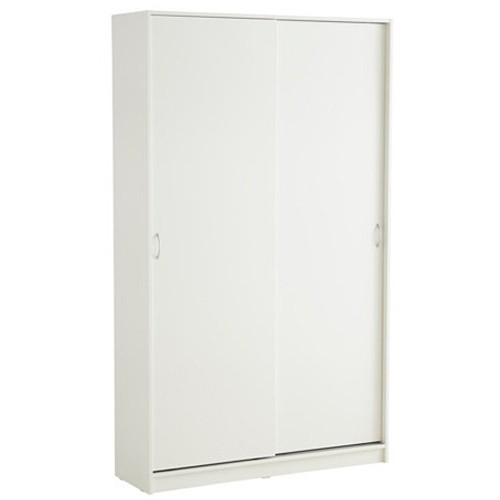 ИКЕА Тодален гардероб с раздвижными дверьми отзывы