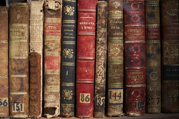 books about fellow travelers in the Middle Ages