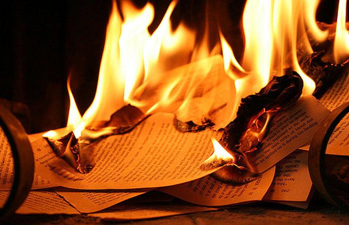 alternative history list of popular books