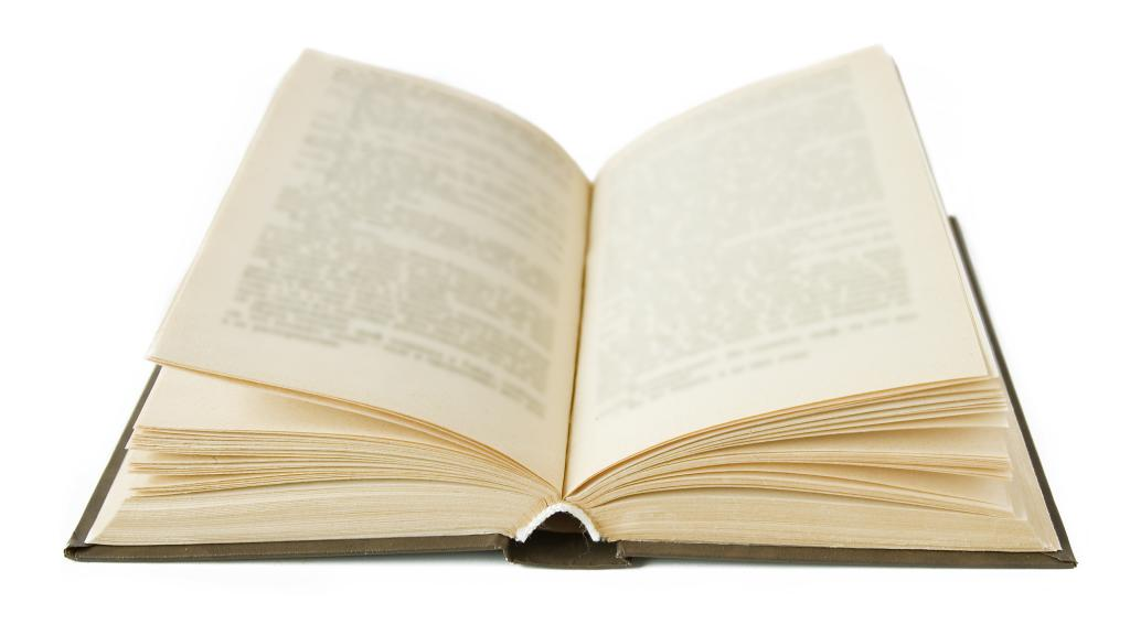 alternative story books top list